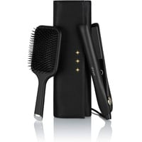 ghd Gold Styler Set Limited Edition
