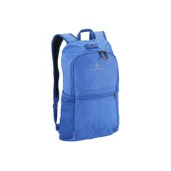 Eagle Creek Cityrucksack Packable Rucksack 45 cm blau