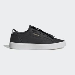 adidas Sleek Sneaker
