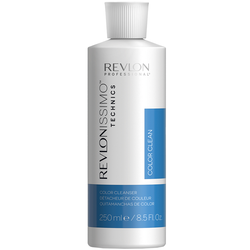 Revlon Revlonissimo Color Clean 250 ml