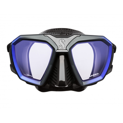 Scubapro D-Maske Tauchmaske