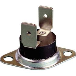 Thermorex TK24-T02-MG01-Ö100-S90 Bimetallschalter 250V 16A Öffnungstemperatur (± 5°C) 100°C Sch