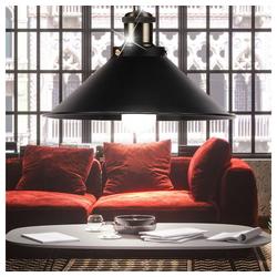 etc-shop LED Pendelleuchte, Hänge Pendel Leuchte Ess Zimmer Decken Lampe Landhaus Stil im Set inkl. LED Leuchtmittel