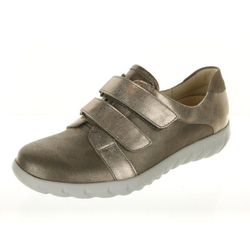 Waldläufer Sneaker Kaleesi Sneaker 4.5