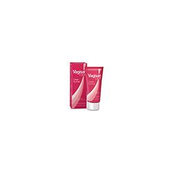 VAGISANCARE Creme-Gleitgel 50 g