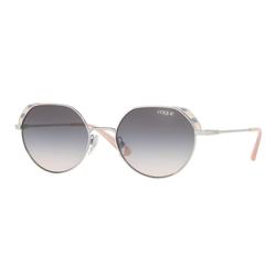 Vogue Sonnenbrille VO4133S 323/36