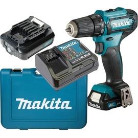 Makita DF333DSAE
