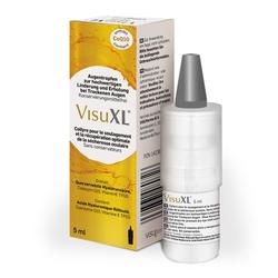 VISUXL Augentropfen 5 ml