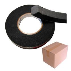 Fugendichtband 'C300' 2 x 10 mm x 12,5 m / Krt a 25 Rollen