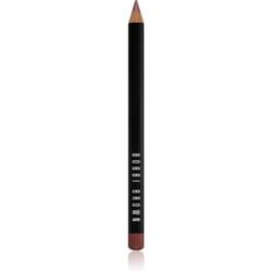 Bobbi Brown Lip Pencil langanhaltender Lippenstift Farbton NUDE 1 g