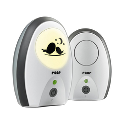 Reer Babyphone Babyphone Rigi Digital