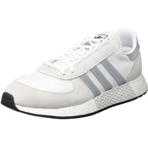 Adidas Originals Marathon Tech Herren Sneaker, Größe Adidas, 44 EU