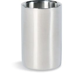 TATONKA® Becher Thermo