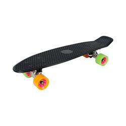 Hornet by Hudora Skateboard Hornet Skateboard PP