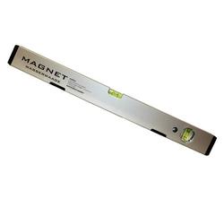 Magnet-Wasserwaage  500 mm