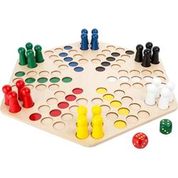 Legler Spiel, Ludo für 6 Spieler