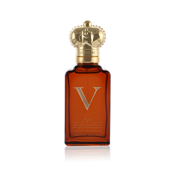 Clive Christian V for Men Eau de Parfum 50 ml