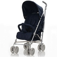 BABY-PLUS CompactTrend
