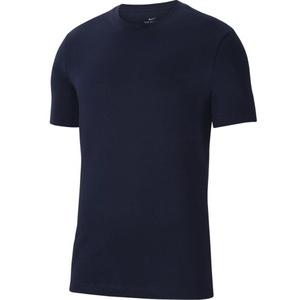 Nike Park 20 T-Shirt Herren - dunkelblau 3XL