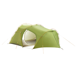 Vaude Low Chapel L XT 2P - Zelt Green