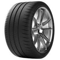 Michelin Pilot Sport 2 235/40 R18 95Y