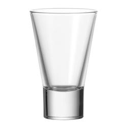 LEONARDO Schnapsglas Gilli Avernabecher 150 ml