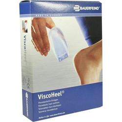 ViscoHeel K 1