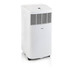 Mobile Klimaanlage, 680 Watt, 5.000 BTU/h