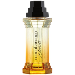 Roccobarocco Uno Eau de Parfum für Damen 100 ml