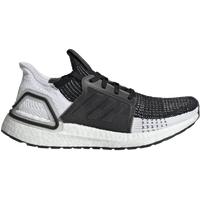 adidas Ultraboost 19 W core black/grey six/grey four 42