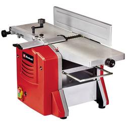 Einhell TC-SP 204 Abricht- und Dickenhobelmaschine 1500W 204mm