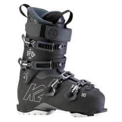 K2 - BFC 80 2020 - Herren Skischuhe - Größe: 26,5
