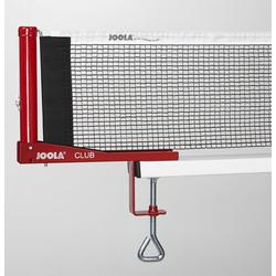 Joola Tischtennisnetz Club