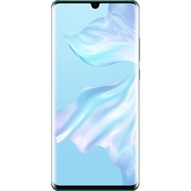 Huawei P30 Pro 8 GB RAM 128 GB aurora