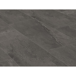 Click-Vinyl World of SPC 3511 Indianapolis Slate Fliese Town