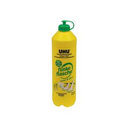 UHU flinke flasche Nachfüllflasche 850 g