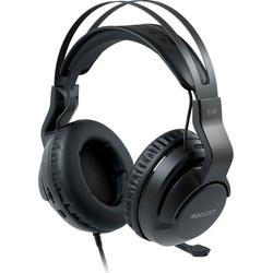 ROCCAT ELO X Gaming-Headset
