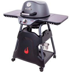 Char-Broil Gasgrill All-Star 125 S-Gas, BxTxH: 101,3x64,6x110,1 cm