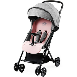 Buggy Stroller Lite UP, pink