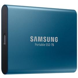 Samsung Portable SSD T5 500GB (MU-PA500B/EU)
