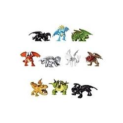 DWD ML Mystery Dragons