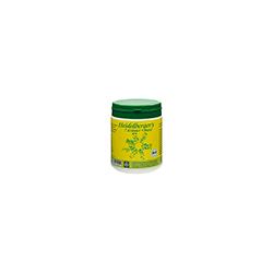 HEIDELBERGERS 7 Kräuter Stern Bio-Qualität Pulver 250 g