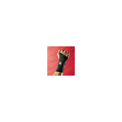 EPX Bandage Wrist Dynamic Gr.M 1 St