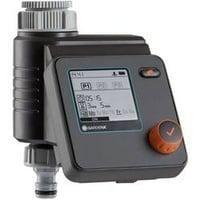 GARDENA Bewässerungssteuerung Select (01891-20)