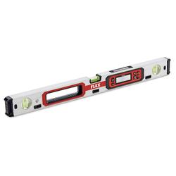 Digitale Wasserwaage ADL 60-P | 60cm