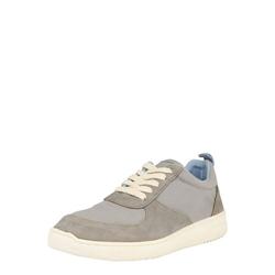 MELAWEAR Sneaker 36