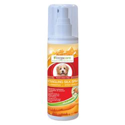 bogacare® Fellspray Dentangling Silk Spray, 150 ml