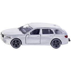 SIKU Spielwaren BMW 520i Touring 1459