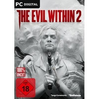 The Evil Within 2 (Download) (PC)