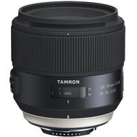 Tamron SP 35 mm F1,8 Di VC USD